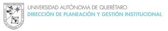 Direccion de Planeacion UAQ