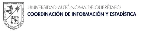 Unidad de Información Institucional